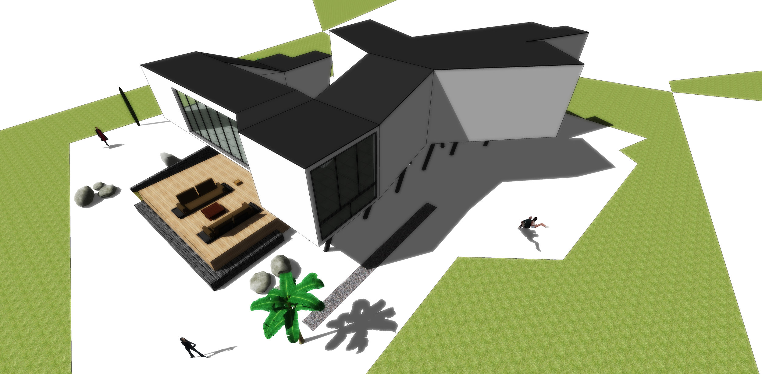 Ribbon house VI.5 - Diego del Castillo (16).jpg