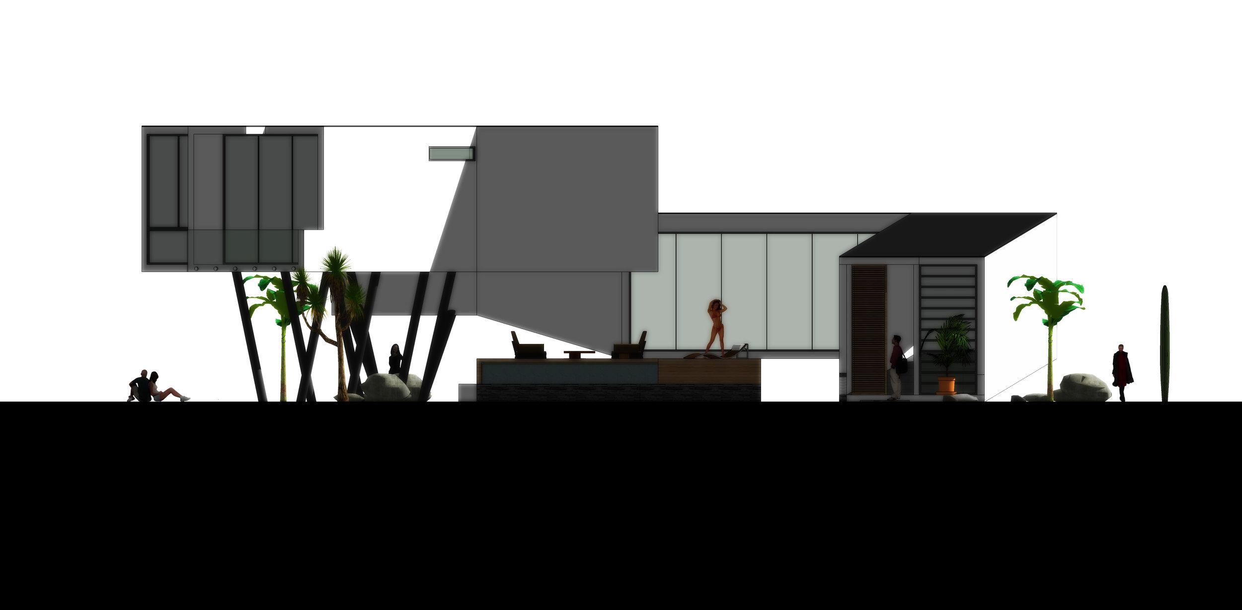 Ribbon house VI.5 - Diego del Castillo (9).jpg
