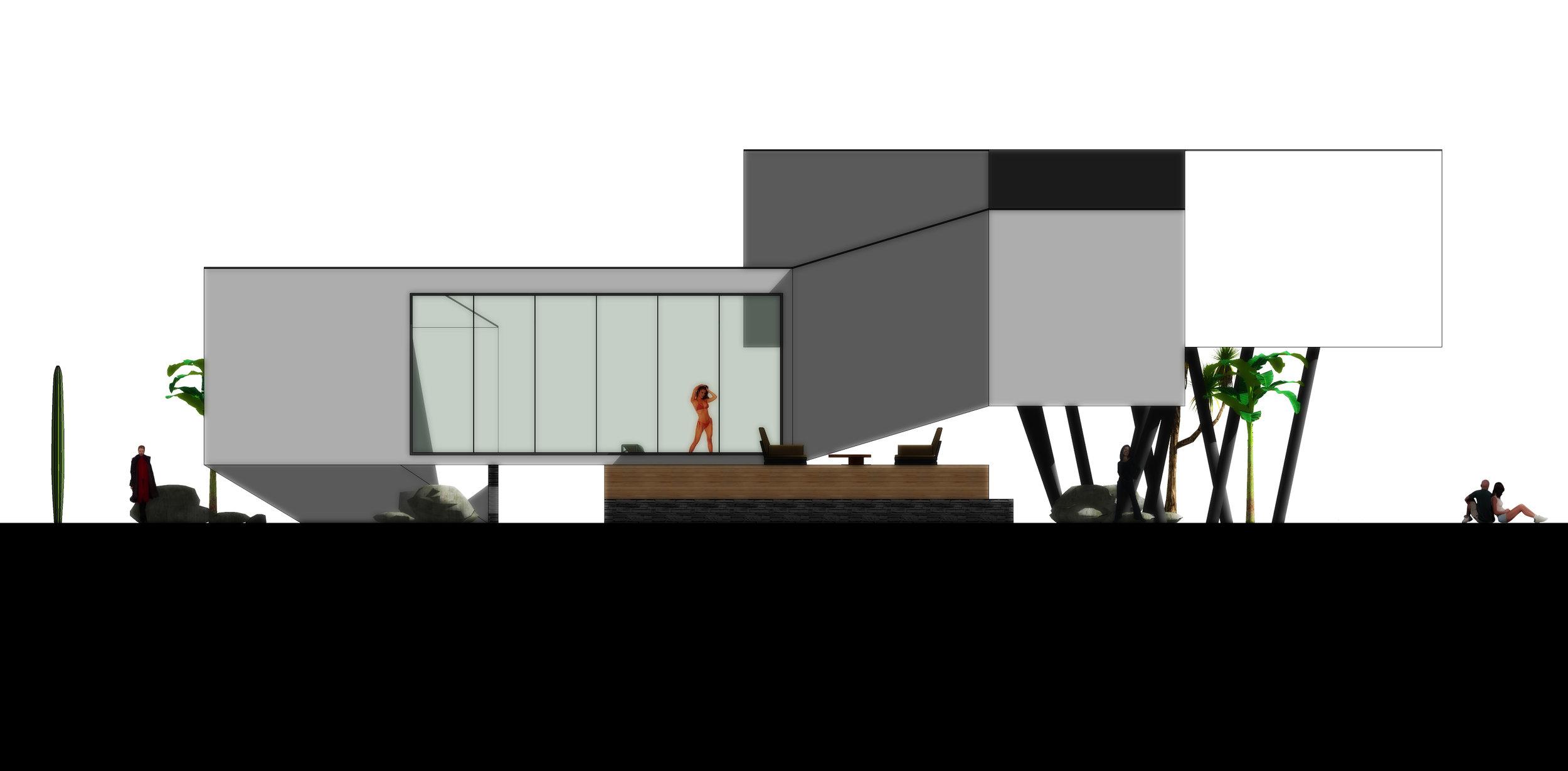 Ribbon house VI.5 - Diego del Castillo (11).jpg