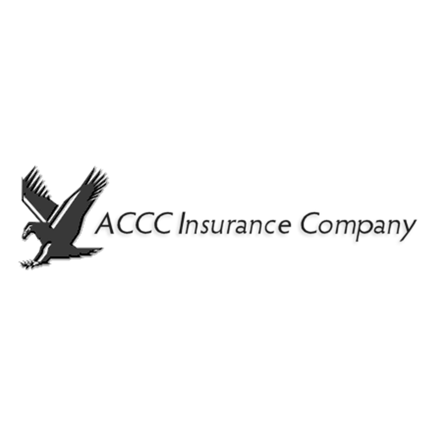 ACCC.jpg