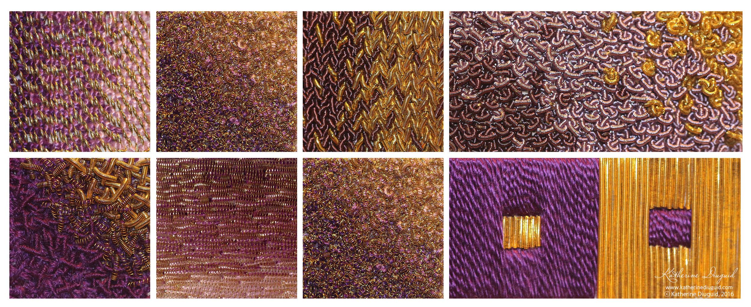 metal-gradients.jpg