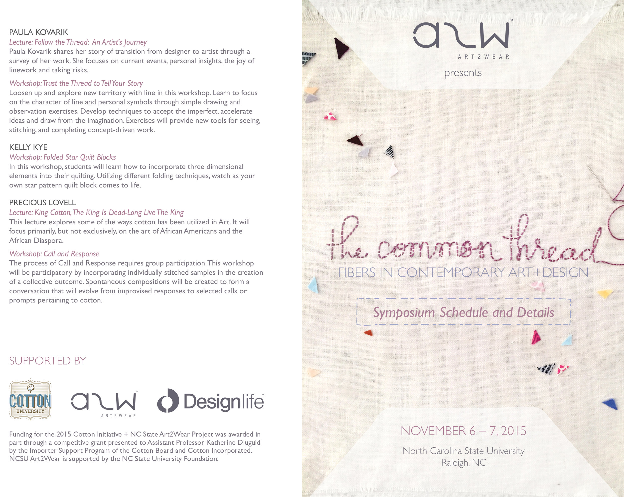 Common-Thread-Brochure_pgs1and4.jpg