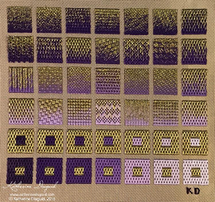 PurpleGold-CanvasSampler-Jan1617.jpg
