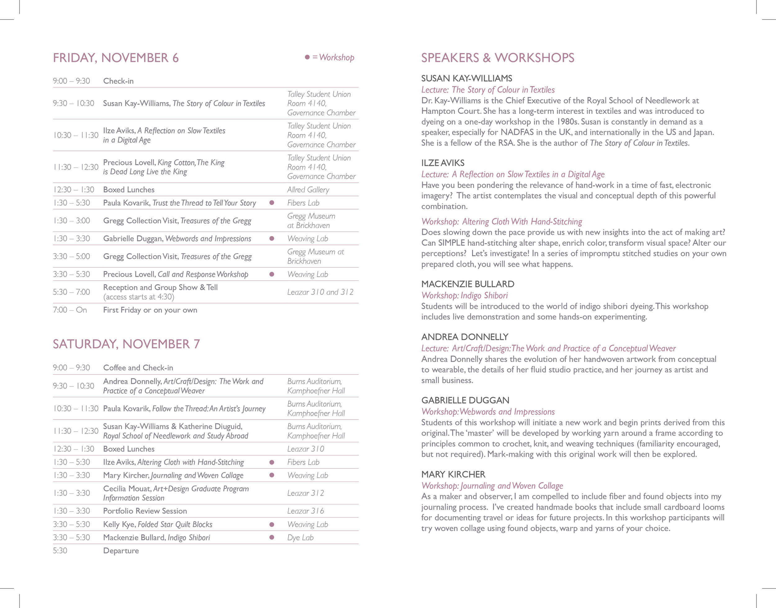 Common-Thread-Brochure_pgs2and3.jpg