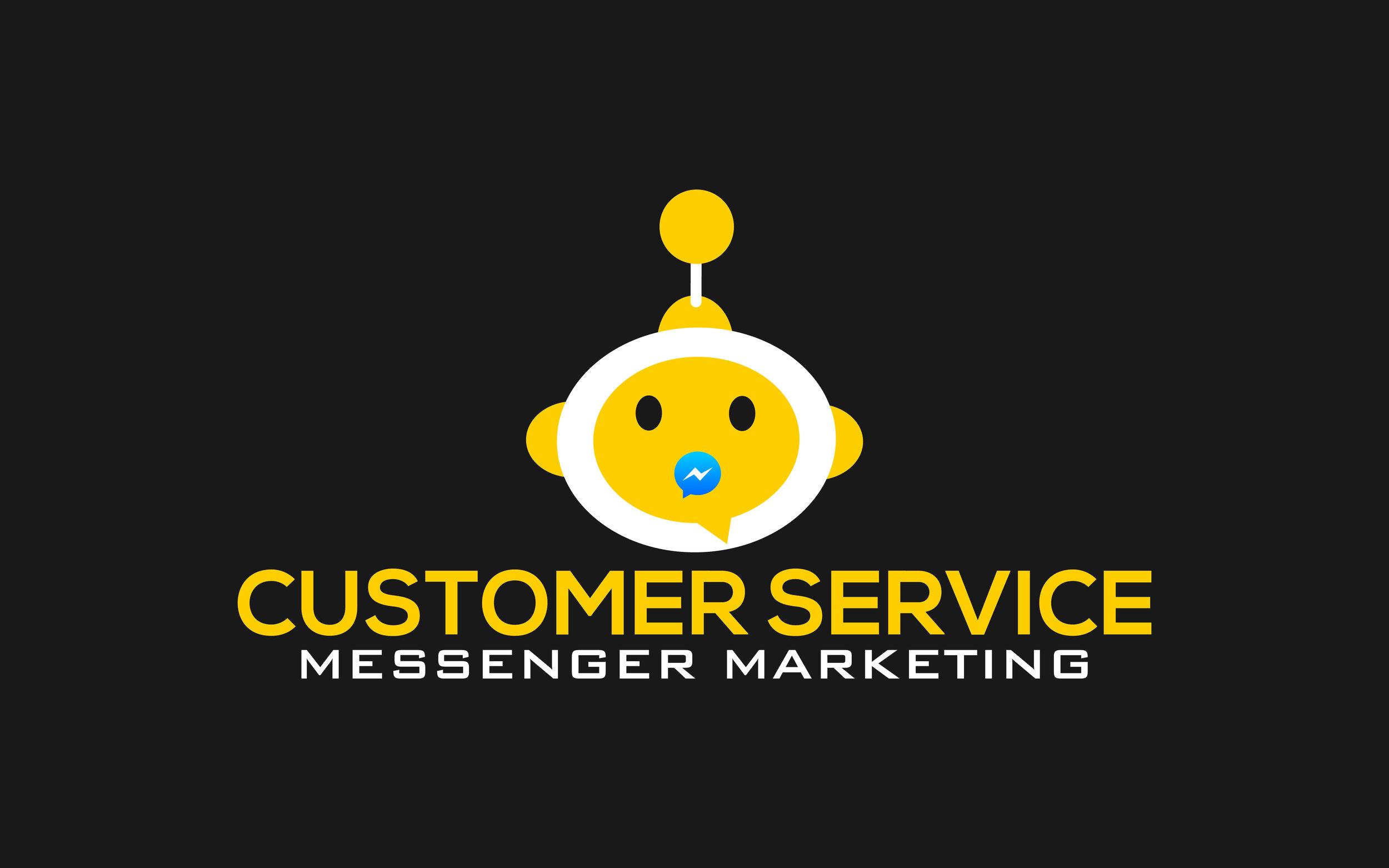 KYC Digital Messenger Marketing