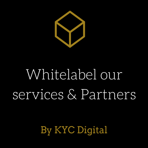 KYC SERVICES-2.png