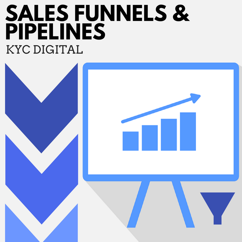 sales funnels & pipelines (1).png