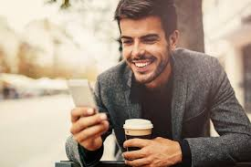 Therapy and Counseling for Men by George Fuentes in Newport Beach Orange County