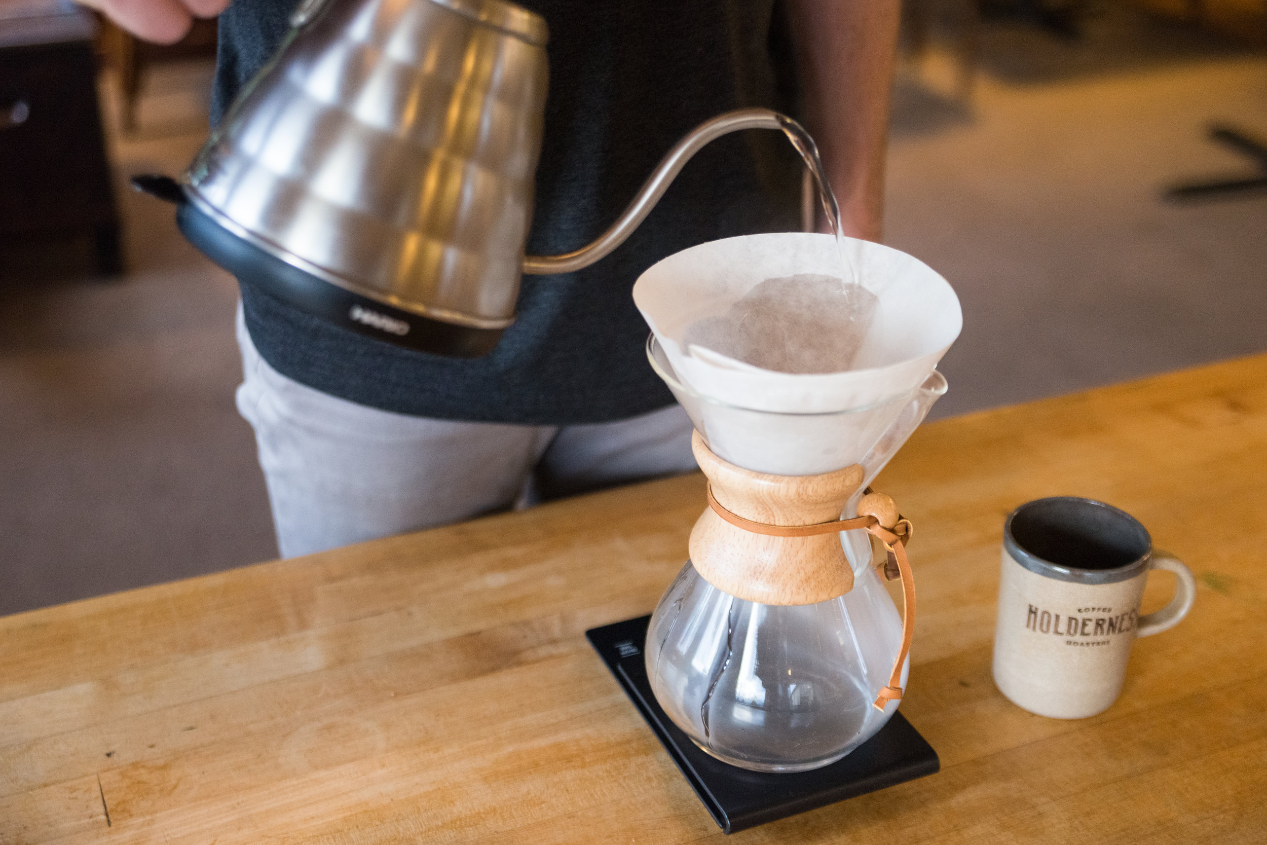 102016 Coffee Culture Corvallis Oregon-13.jpg