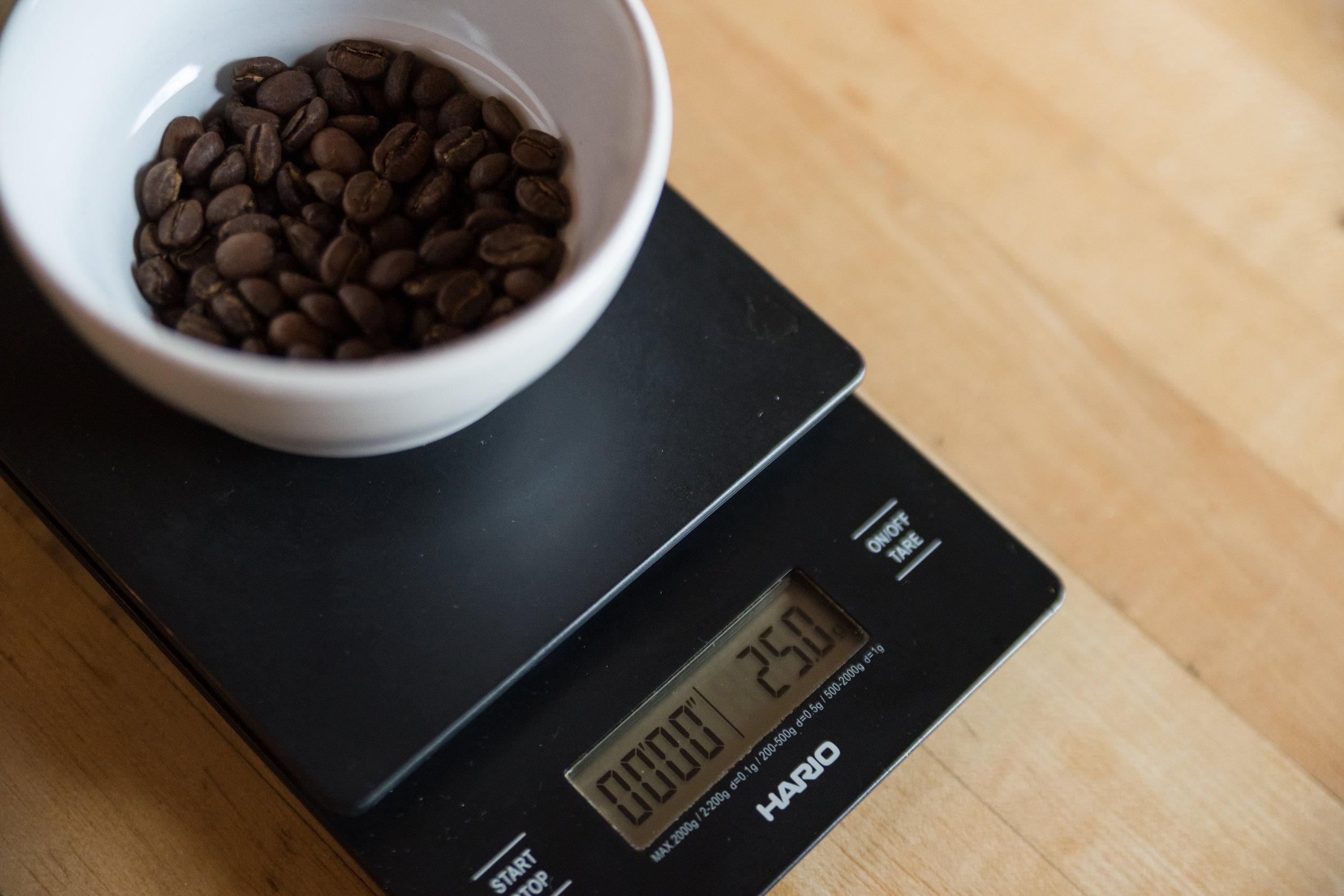 102016 Coffee Culture Corvallis Oregon-31.jpg