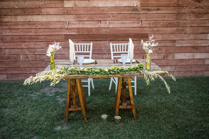 sid_jess_the1909_topangacanyon_losangeles_wedding_handlebarstudios_64(pp_w1214_h809).jpg