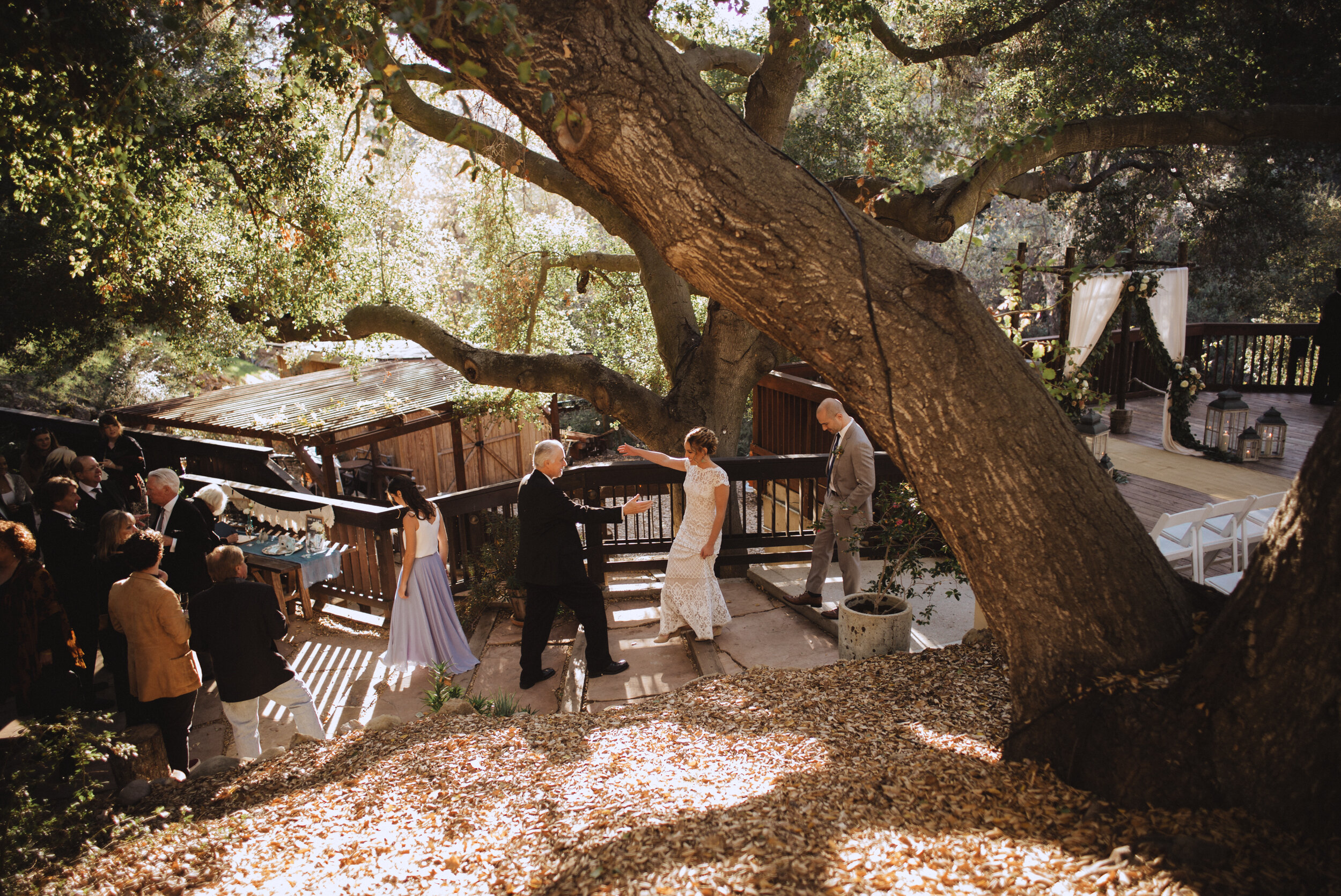 the 1909 topanga canyon -- teri b photography-1009194.jpg