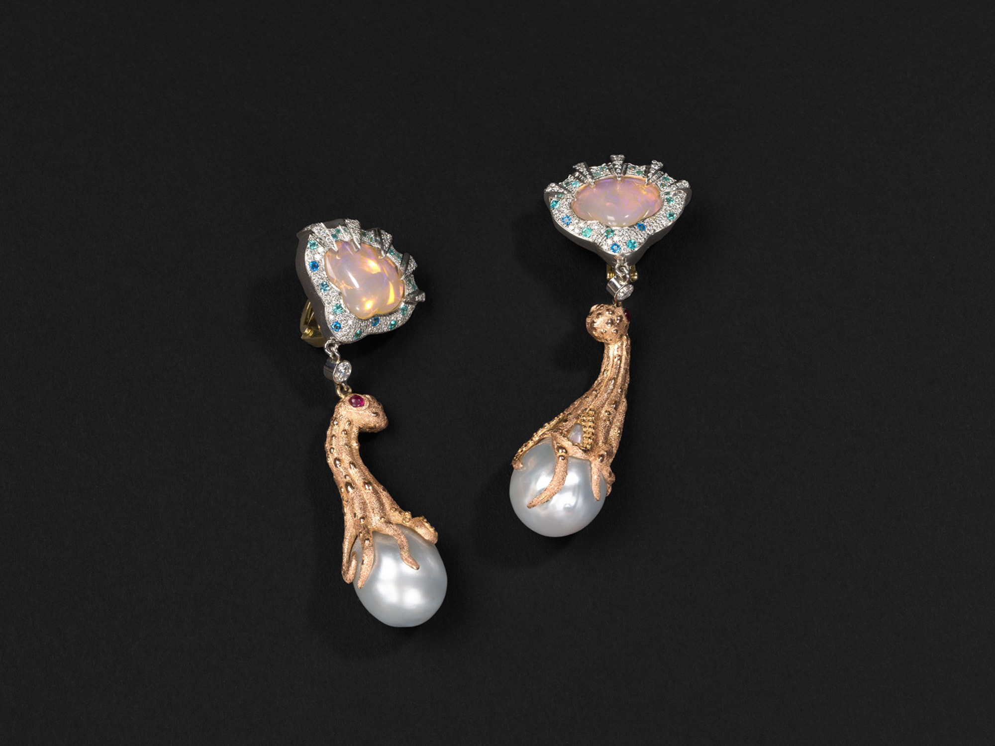 GG-Opal Octopi EarrsW.jpg