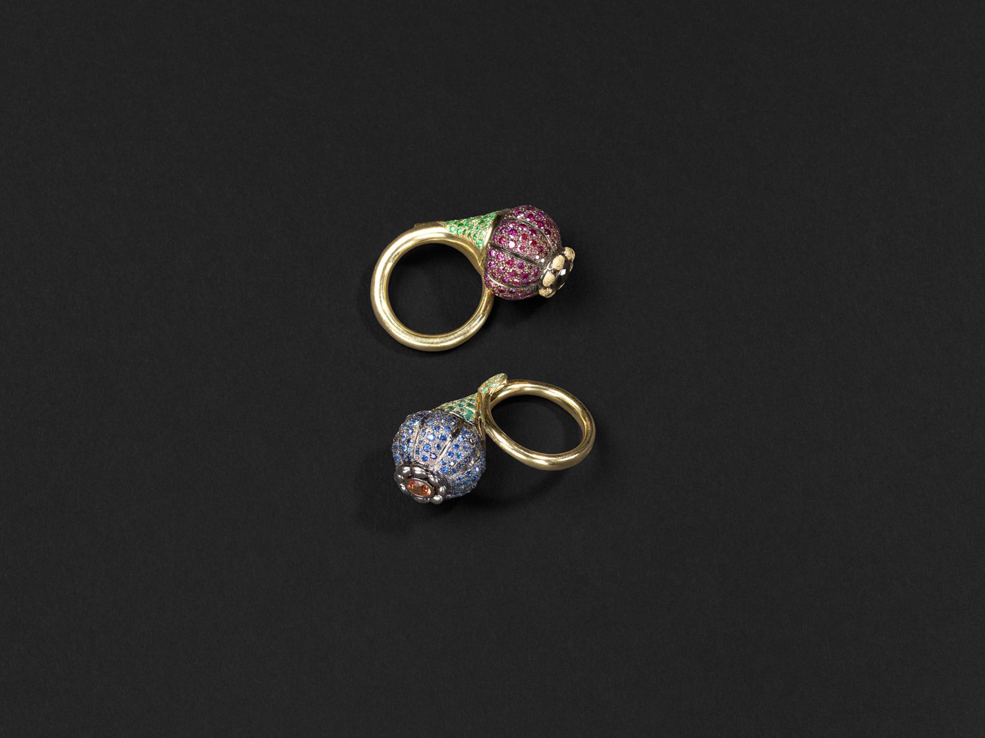 GG-Poppy rings profW.jpg