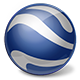 google-earth-icon_sm.png
