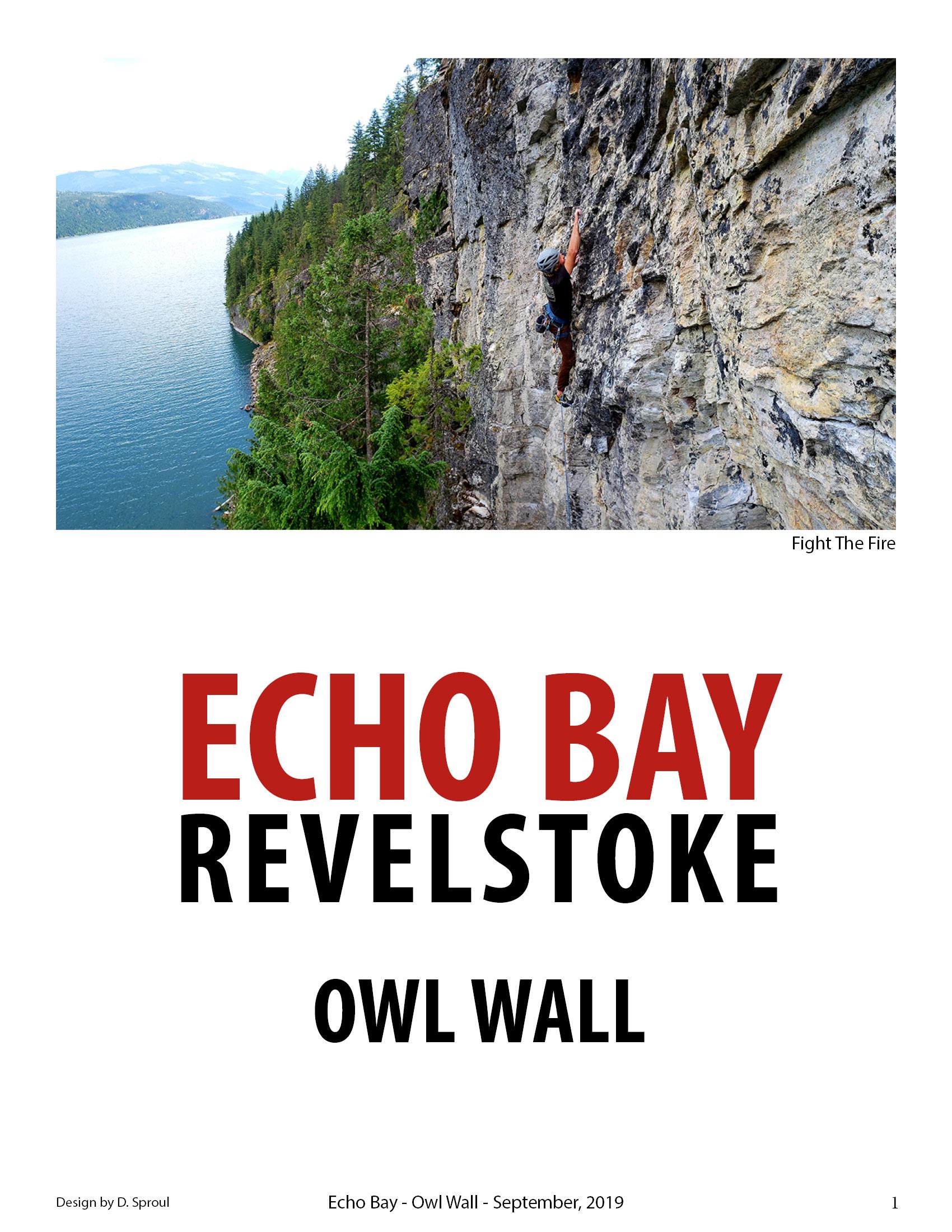 Owl Wall Topo SEP 2019.jpg