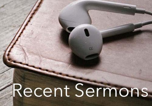 Listen to sermons copy.jpg