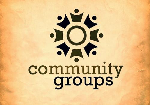 Community Groups copy.jpg