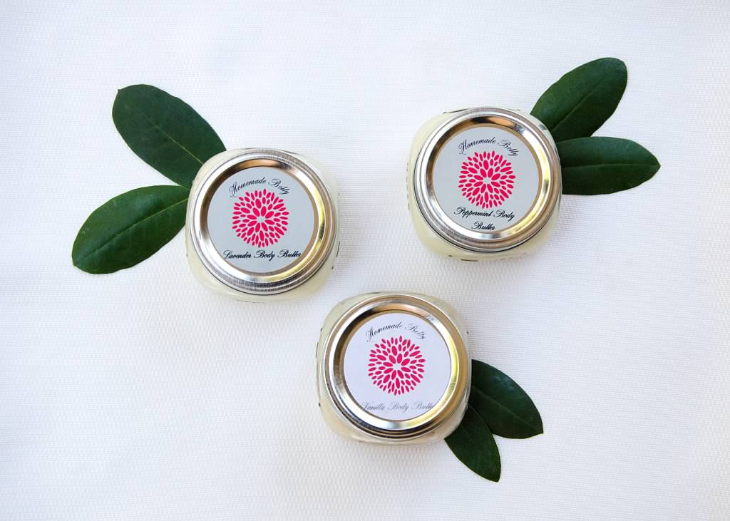 trio body butter.jpg