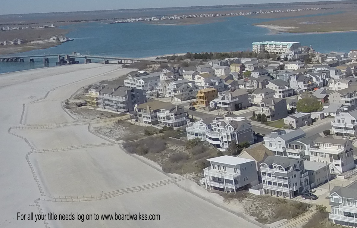 CLICK HERE FOR GREAT DRONE PHOTOGRAPHY DISCOUNTS