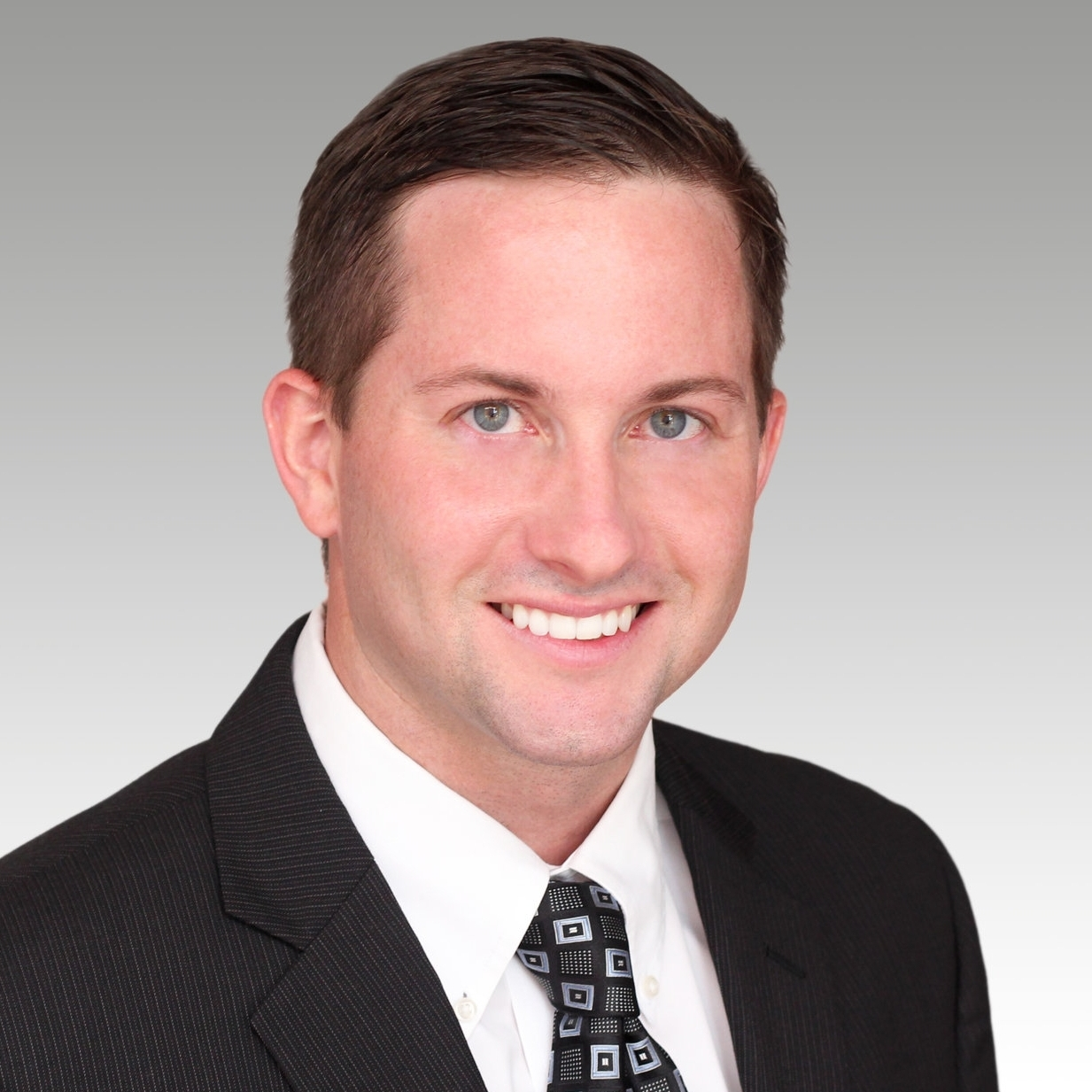 Daniel J. McCann, Esq. VP - Business Development    Mobile: 609-957-0846 EMail:  dan@boardwalkss.com    Dan is a licensed attorney in the State of New Jersey.  After graduating from law school, Dan clerked for a Superior Court Judge in Cape May County and then opened his own practice.Before law school, Dan was a third-generation licensed New Jersey real estate agent.A lifetime Cape May County local, Dan brings a wealth of knowledge from all seats at a closing table.