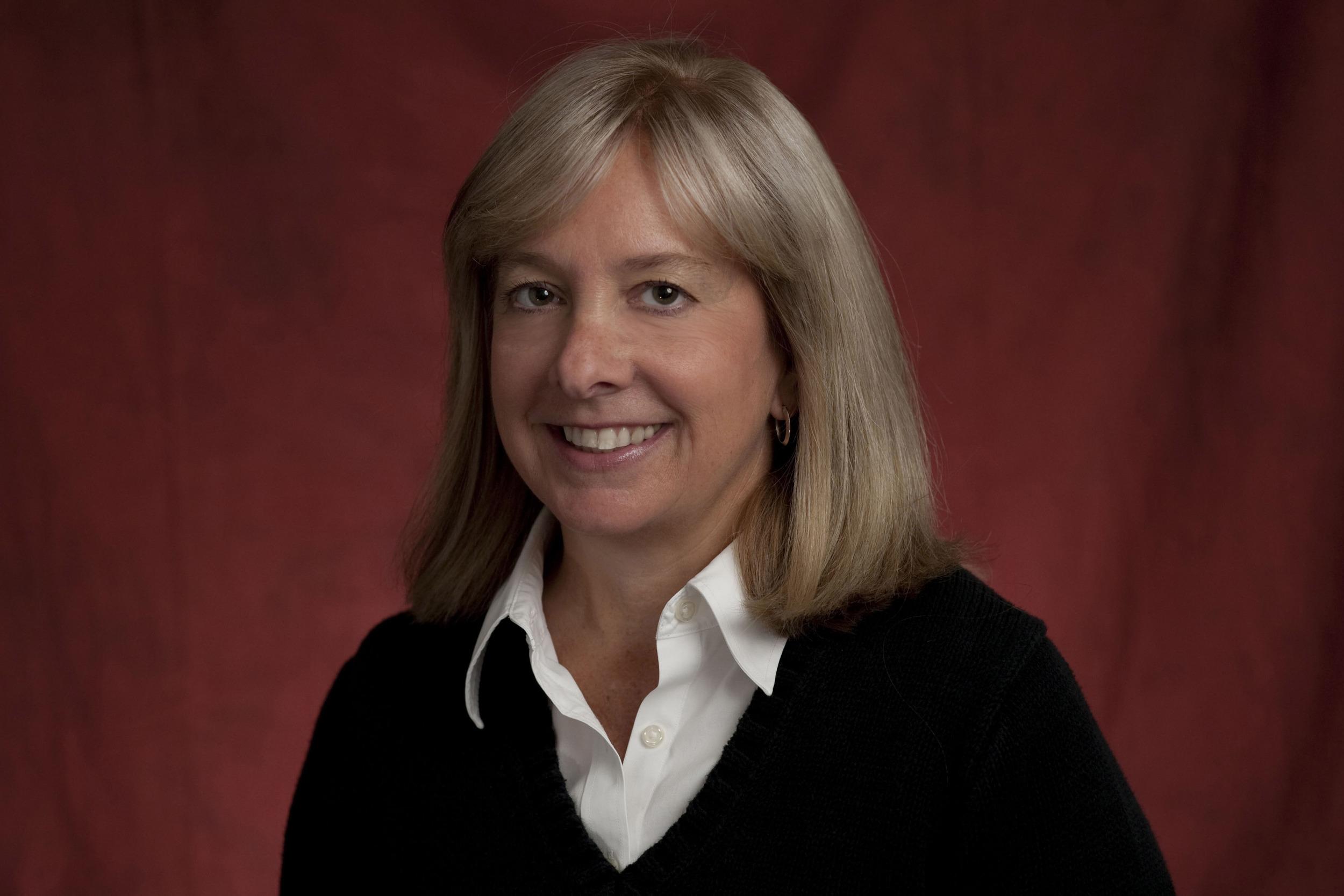 Michelle M. Vogler, Ph.D., P.E.     Email       CV