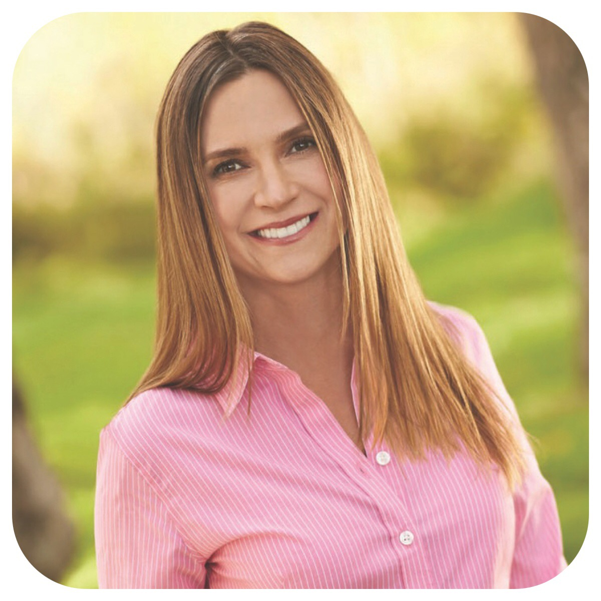 Healthy Living Now - Dr. Natasha Turner, ND - Contributors - Meet Our Team