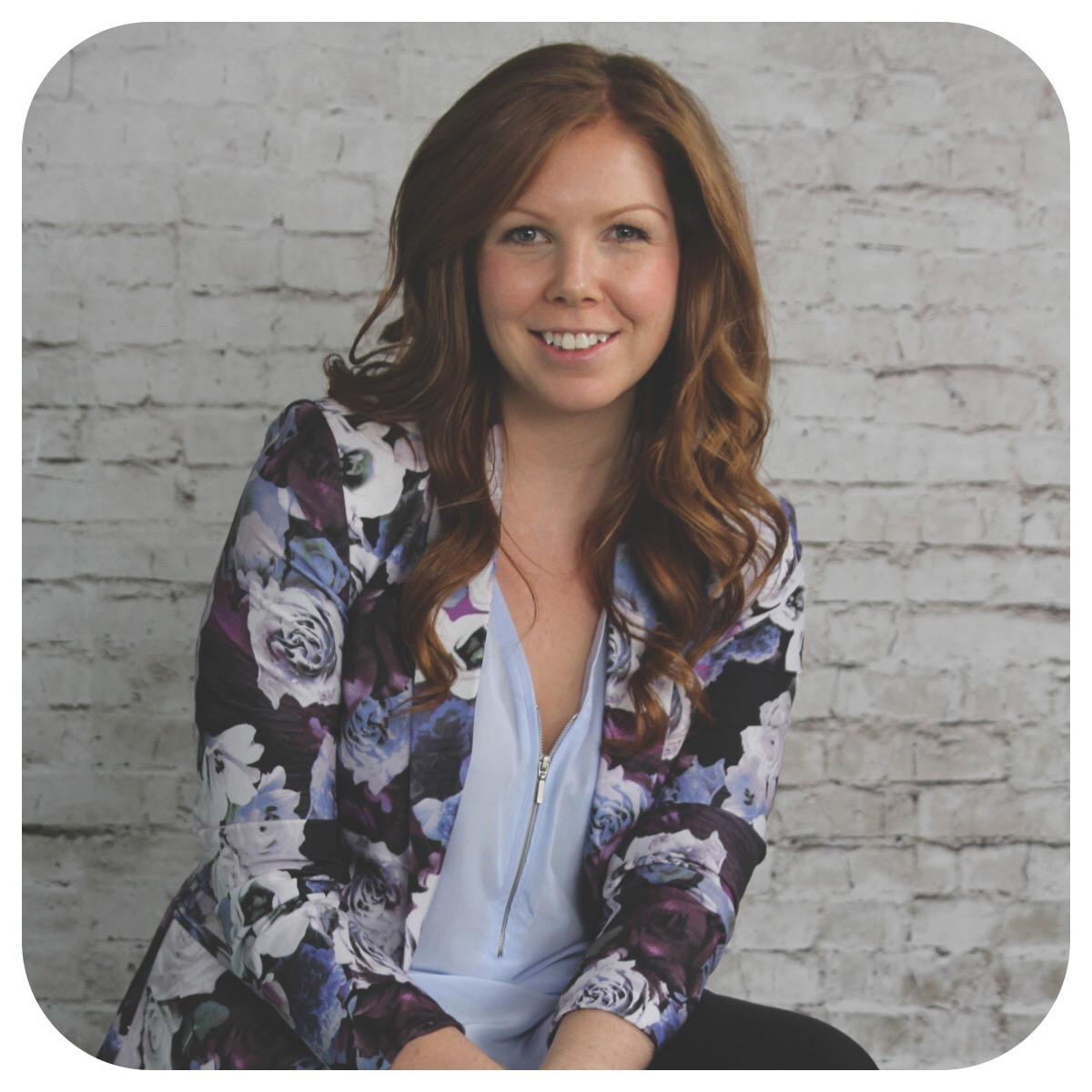 Healthy Living Now - Dana Goodfellow, RMT - Contributors - Meet Our Team