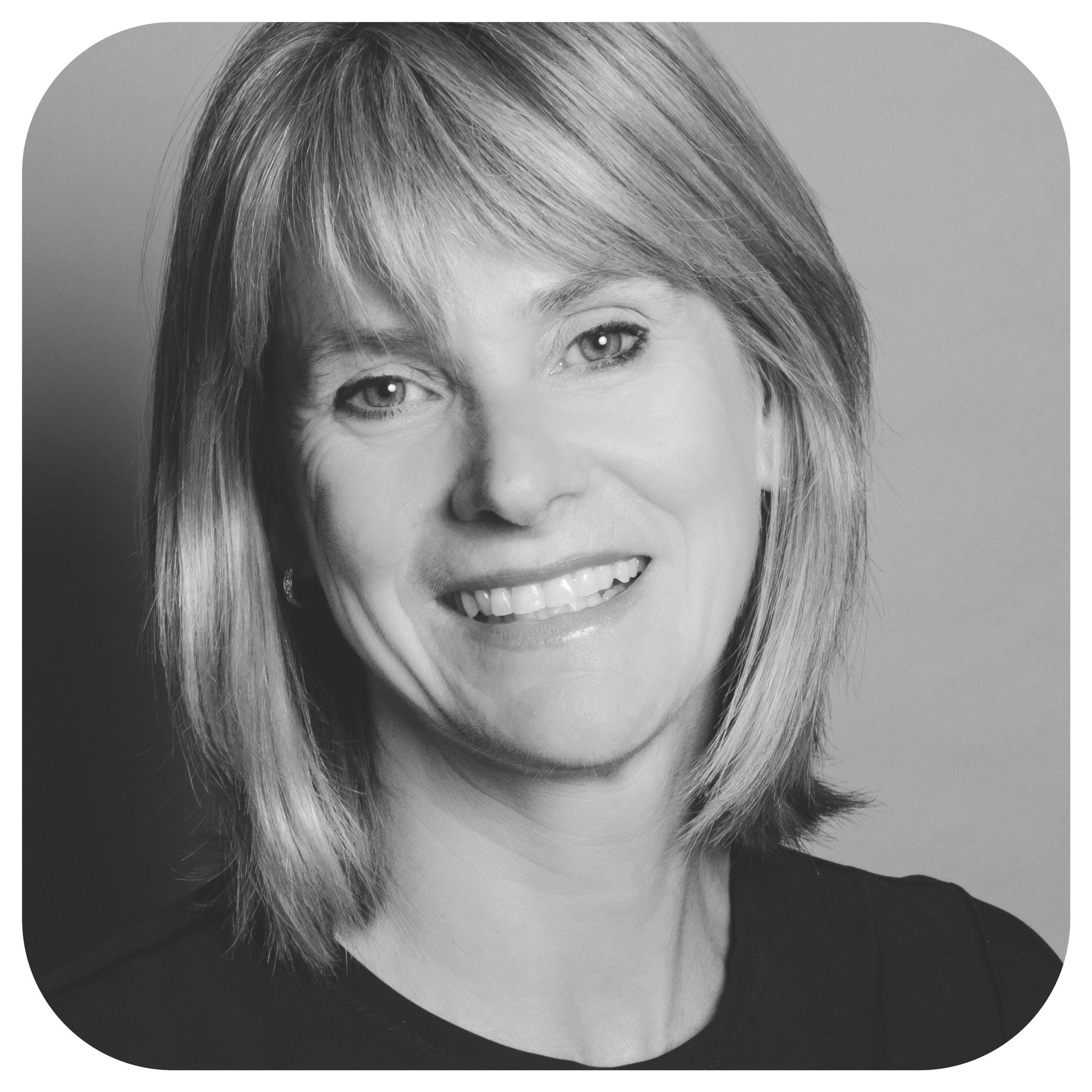 Healthy Living Now - Liz Grant - Contributors - Meet Our Team.jpg