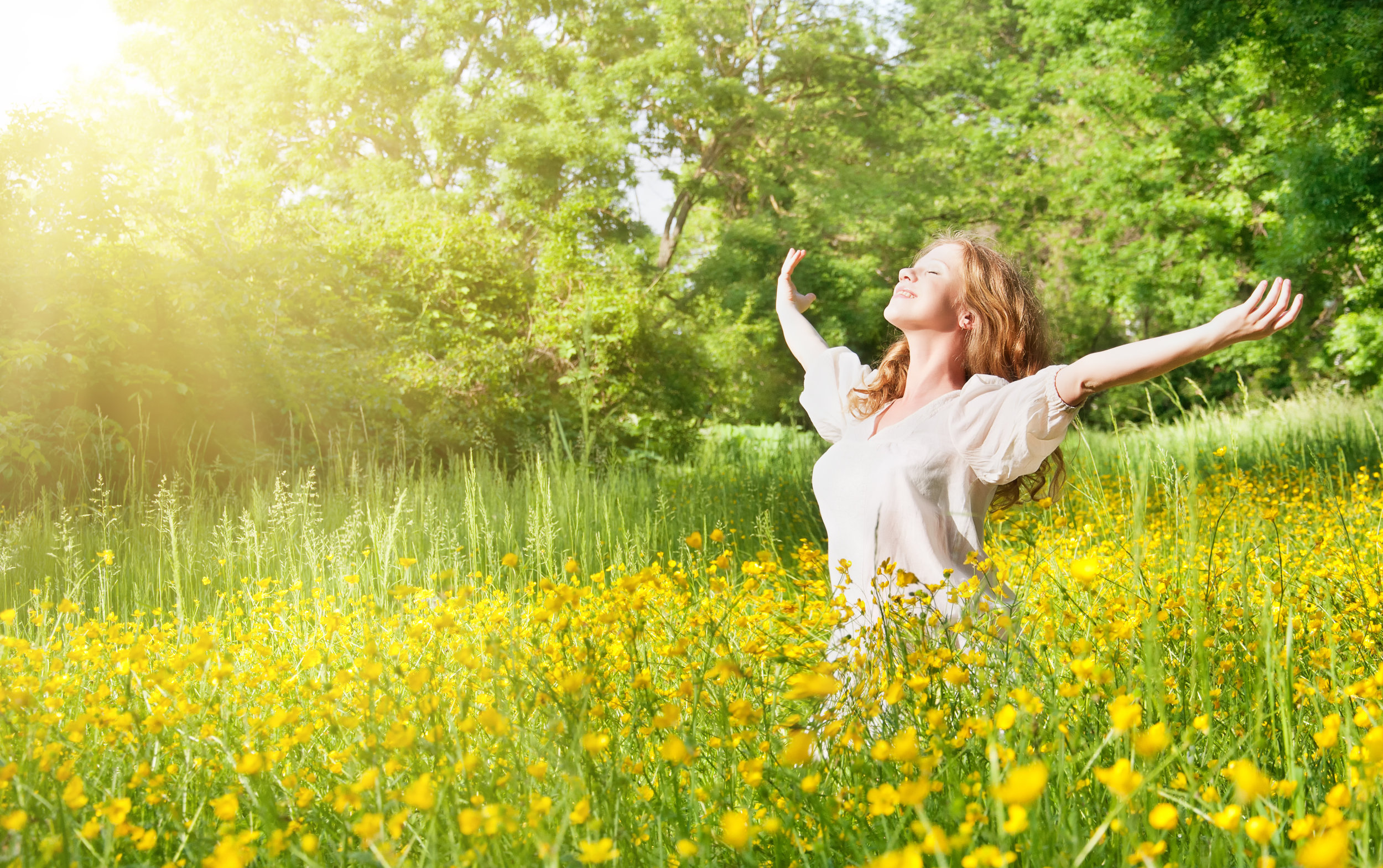 PUBLISHER'S LETTER    Healthy Living Now   Written by Lori Mitchell  Age is just a number.  Growing older gracefully is an attitude, a mindfulness, with some simple attention to our body, our mind and our spirit. Here is to longevity.      Read More...