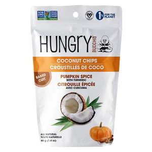 Healthy-Living-Now-Shop-Hungry-Buddha-Coconut-Chips.jpg
