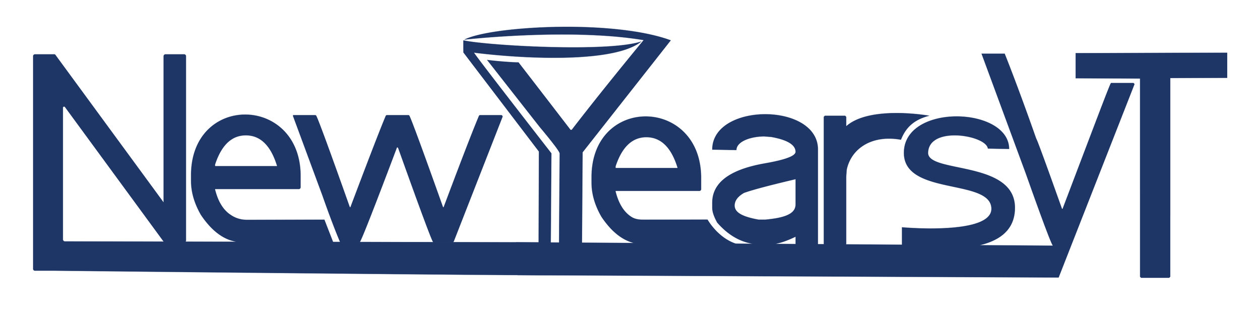 New Years VT logo cropped BLUE.jpg