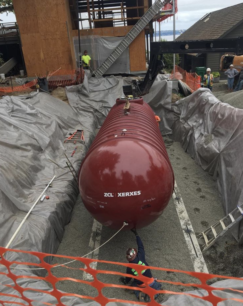 loom 10k gallon cistern.png