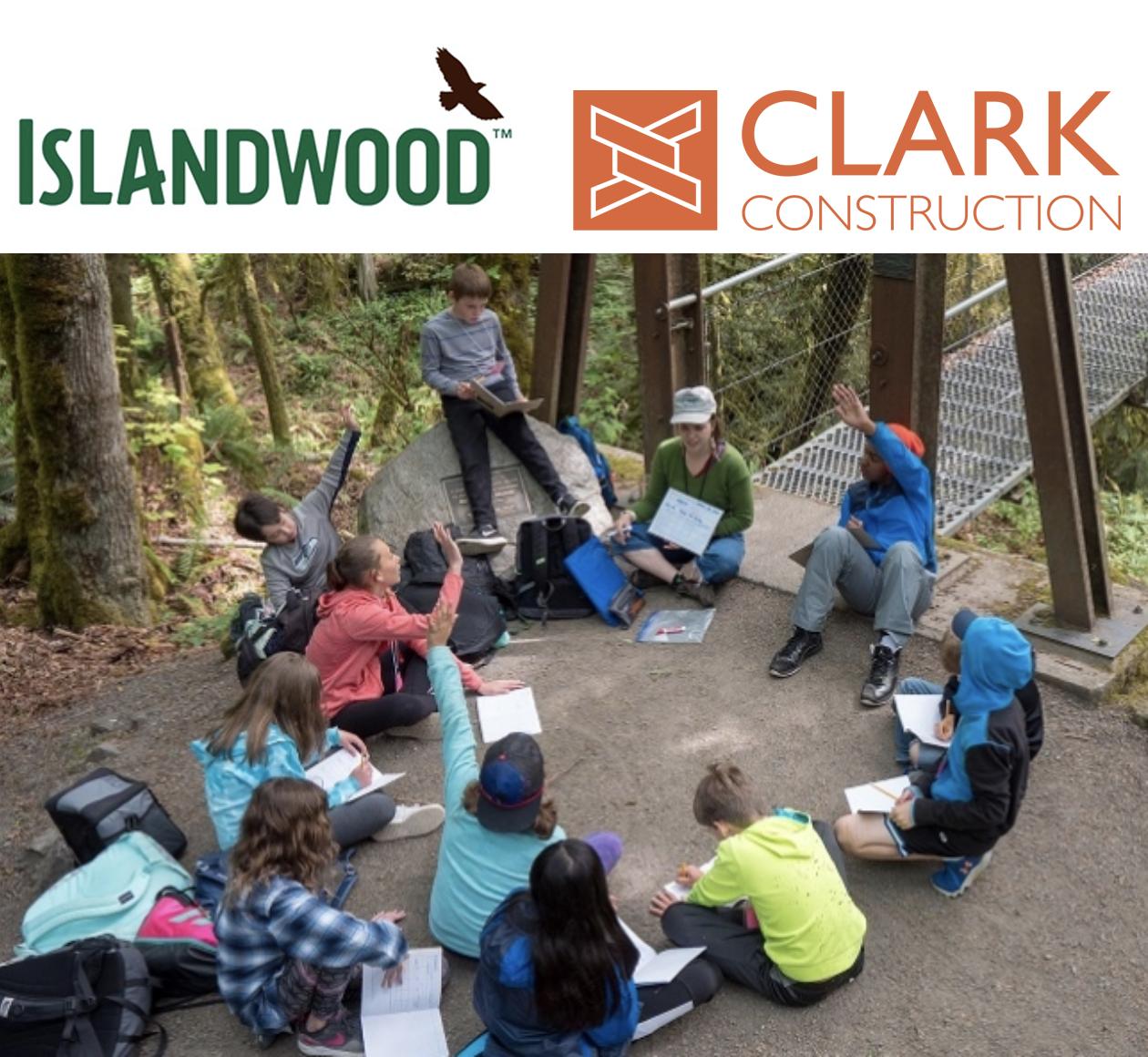 Islandwood-clark.png