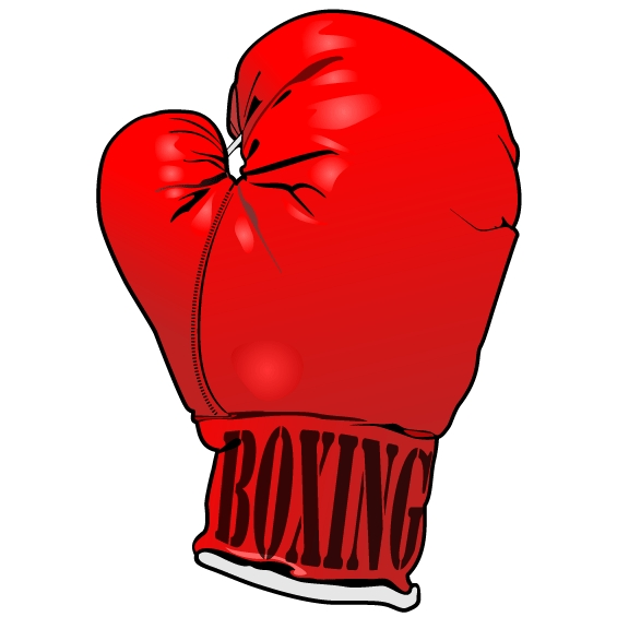 270-red-boxing-gloves-vector-image-free