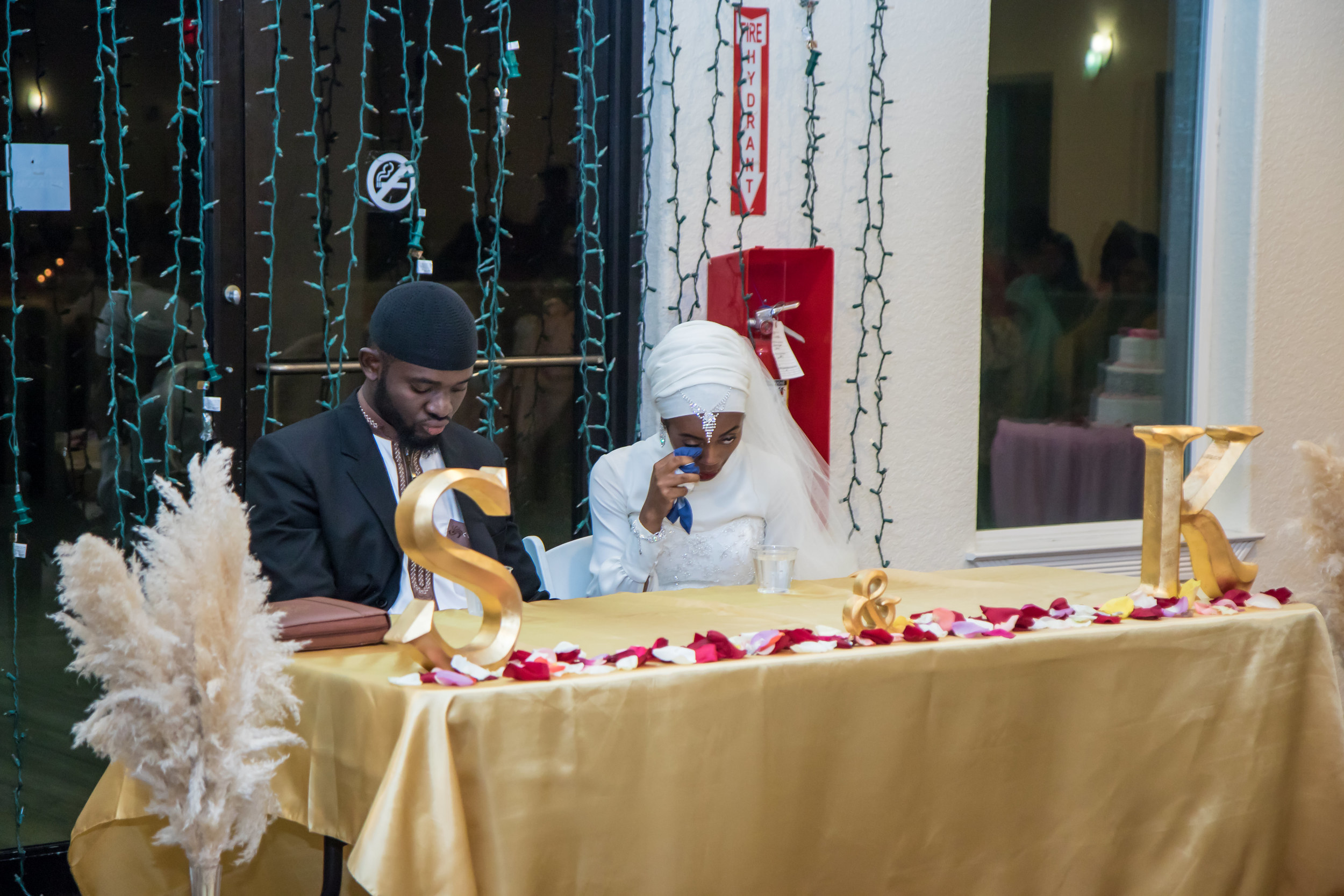 Khabi Wedding-8389.jpg