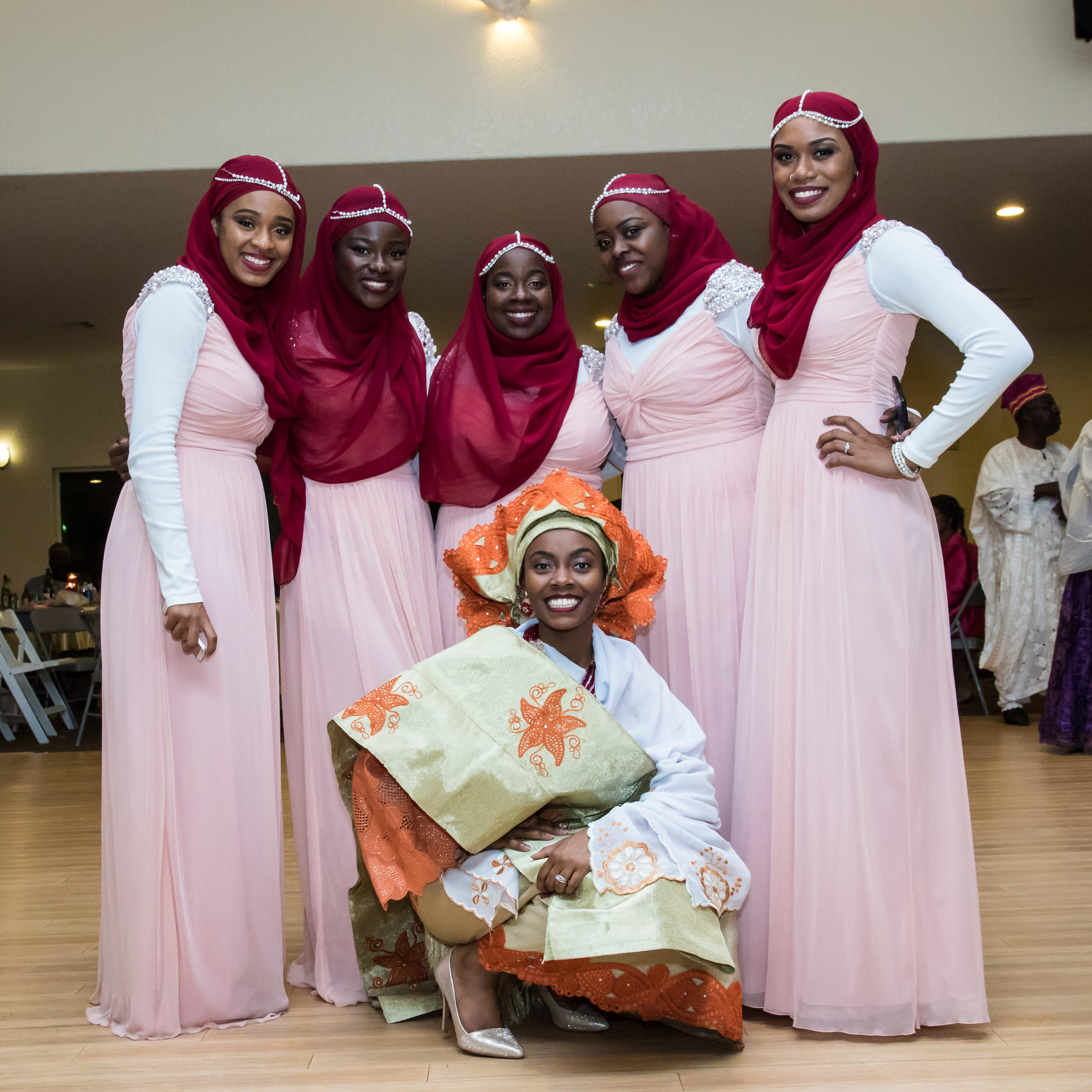 Khabi Wedding-8813.jpg