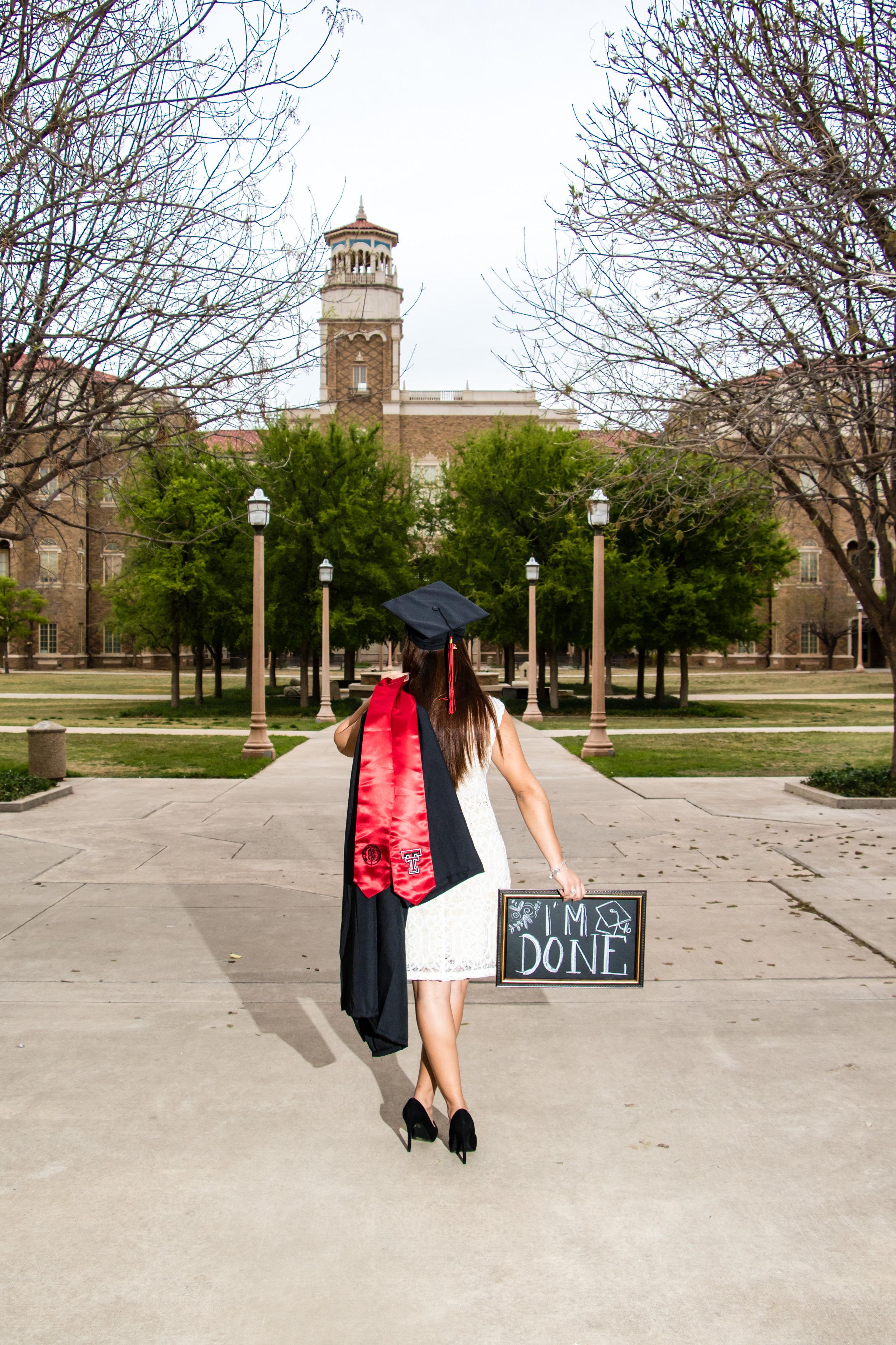 Yuri Graduation Pics-0265.jpg
