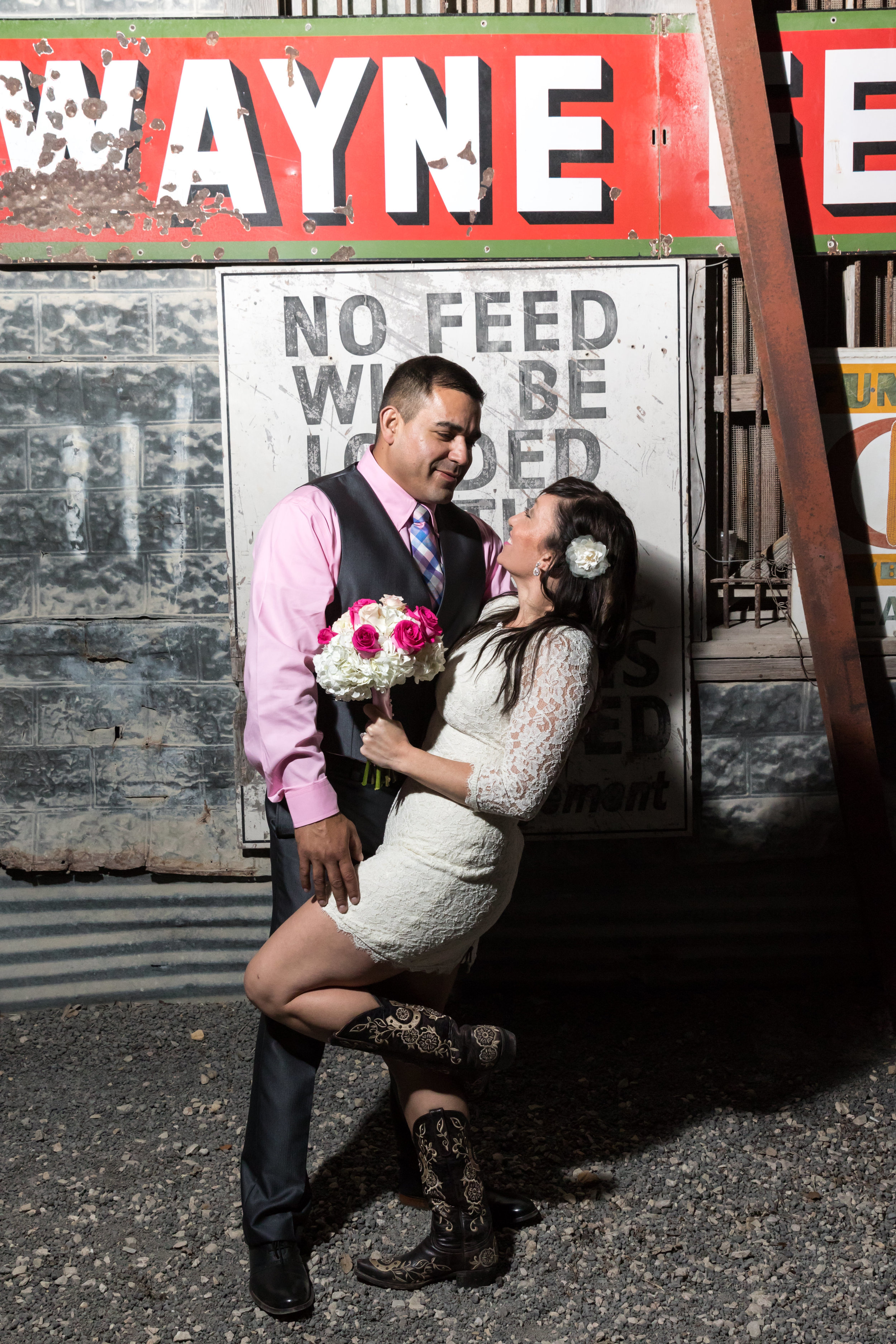 Reve Wedding-9829.jpg