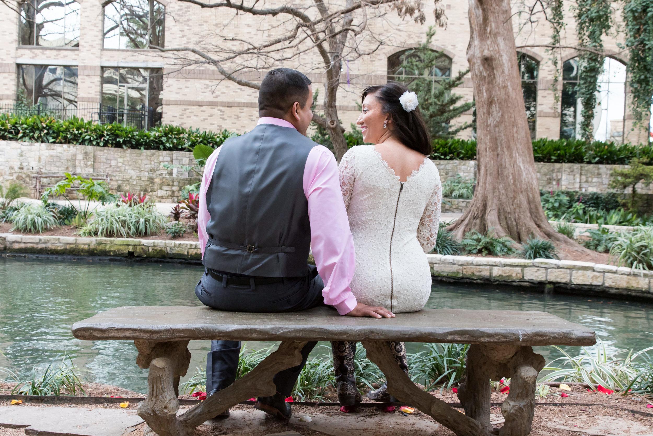 Reve Wedding-0177.jpg