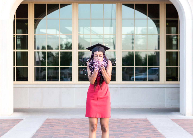Nia Pierce Graduation Pics-1420-Web.jpg