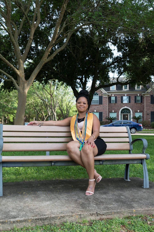Tracey Grad Pics-9917-Web.jpg