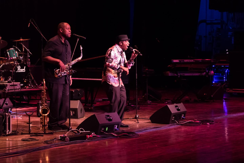 Jazz Festival 2016-7341-Web.jpg