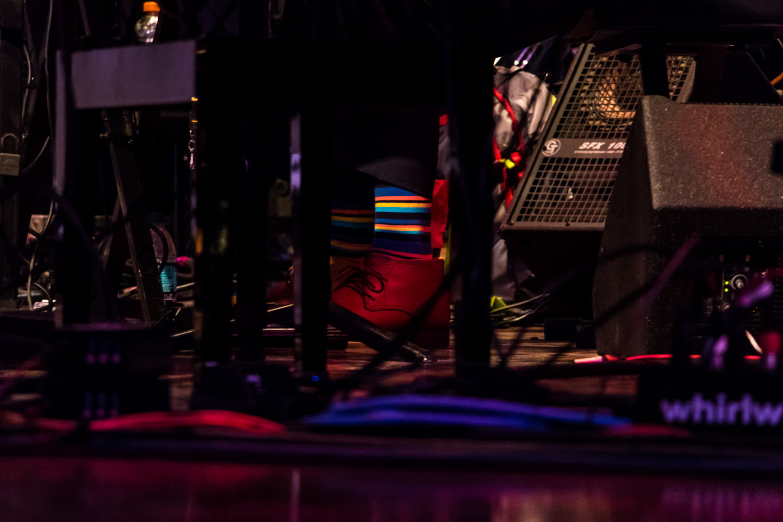 Jazz Festival 2016-7849-Web.jpg