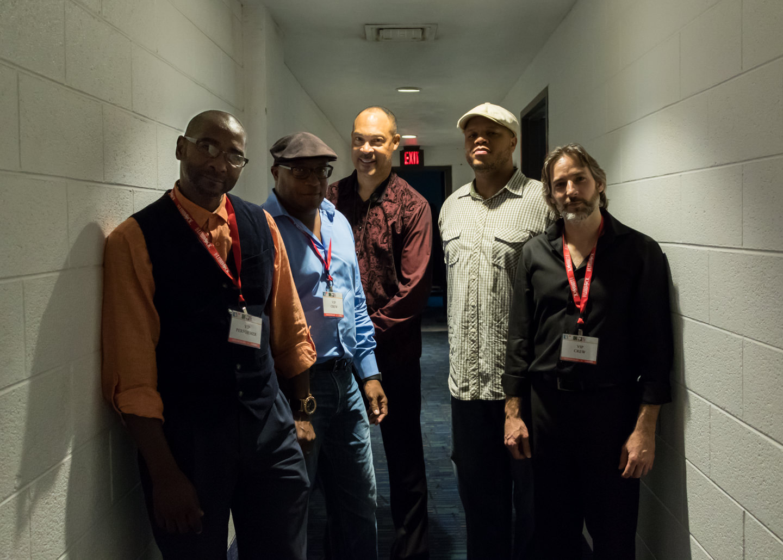 Jazz Festival 2016-8089-Web.jpg