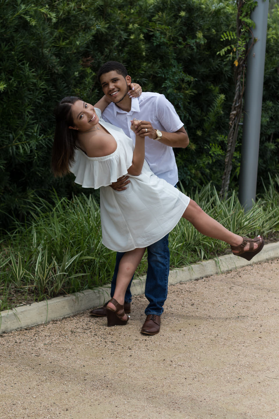 Emely & Fernando Couple -1829-Web.jpg