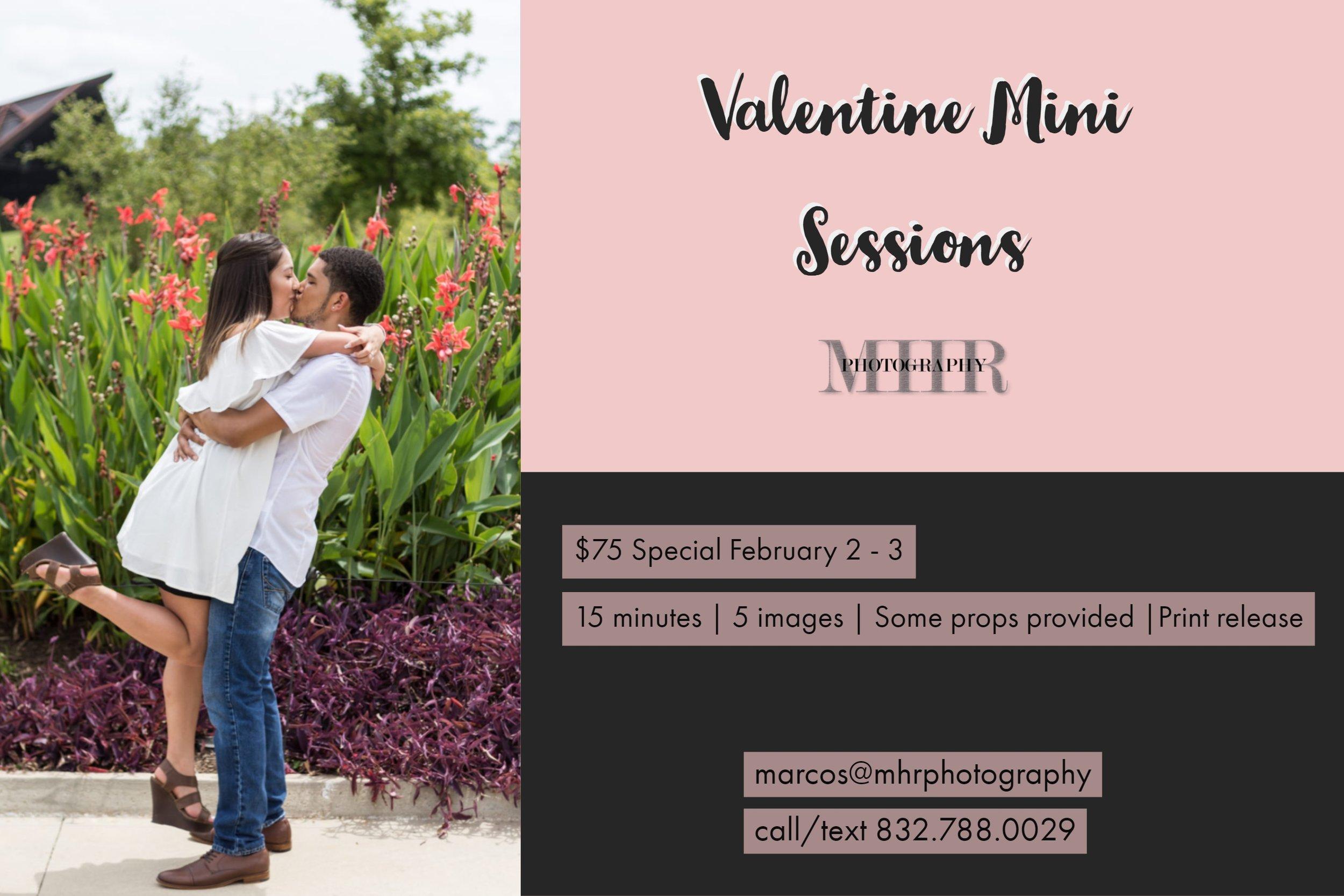 Valentine Mini Session-updated-01.28.2018.jpg