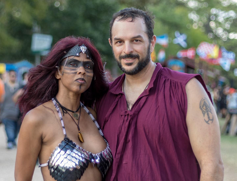 Texas Renaissance Festival-5162-Web.jpg