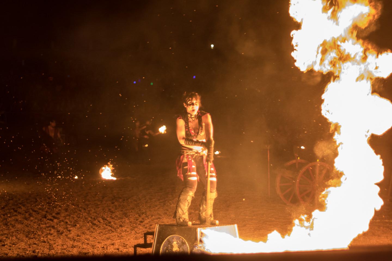 Texas Renaissance Festival-5275-Web.jpg