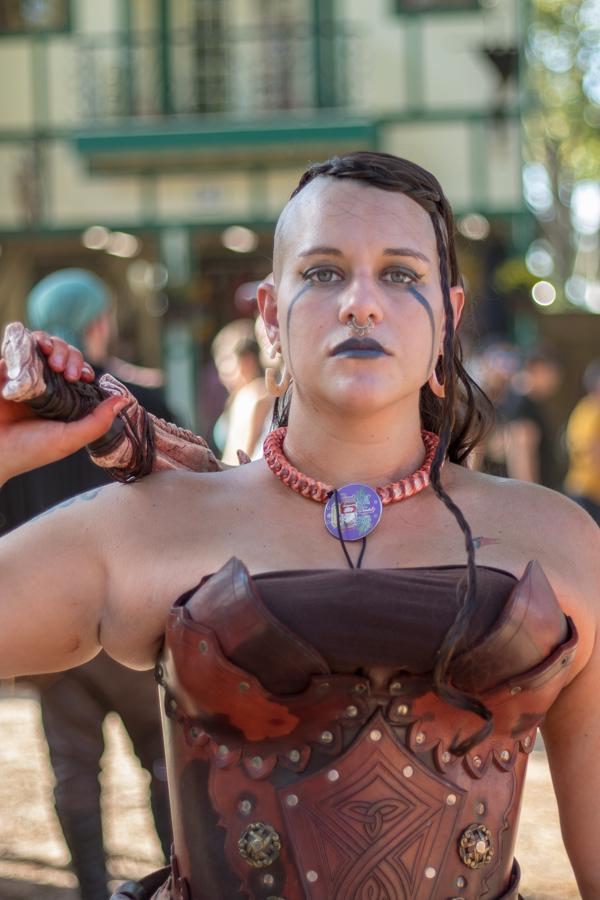 Texas Renaissance Festival-4786-Thumbnail.jpg